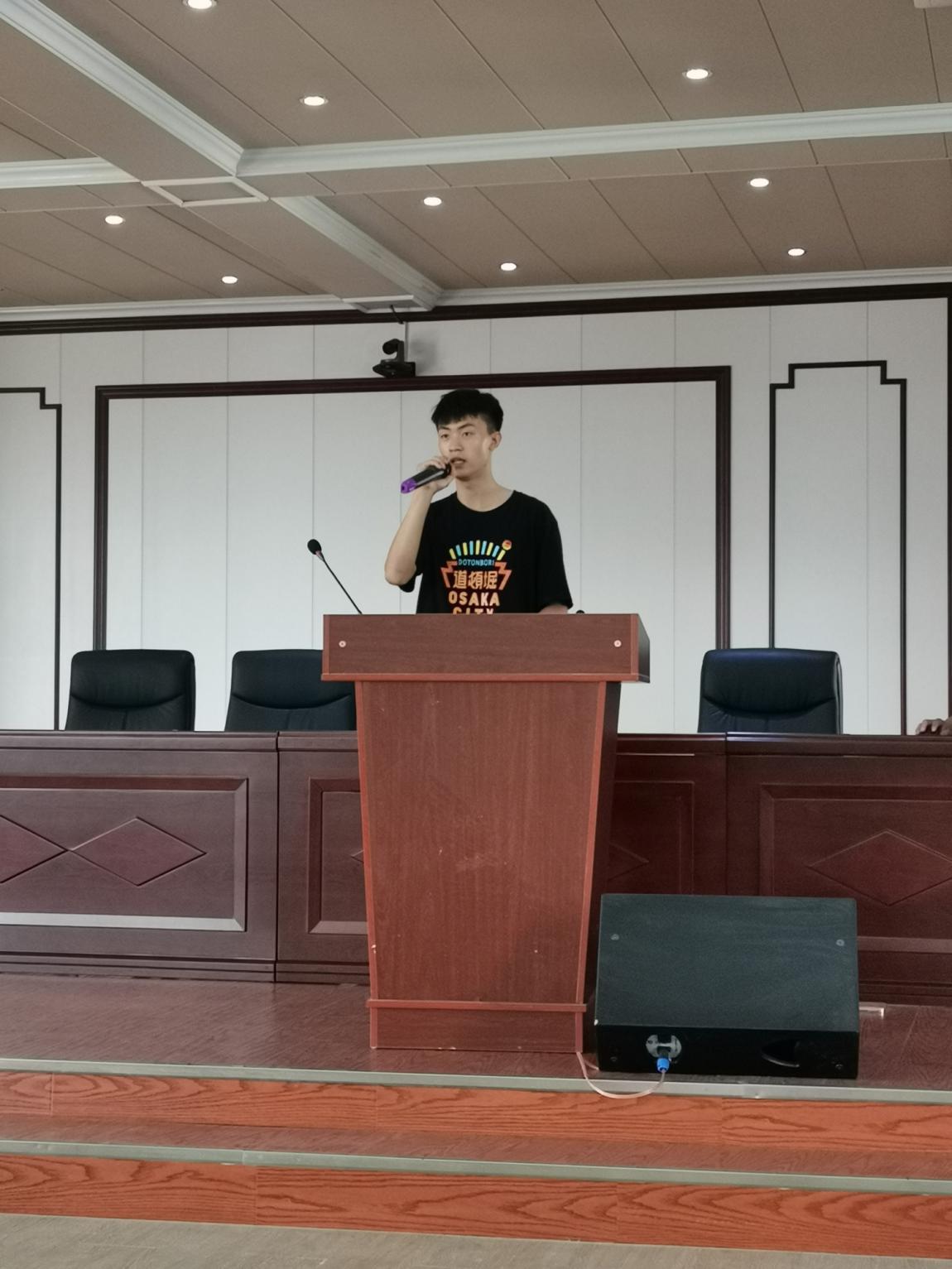 """南昌向远铁路学校荣获南昌市教育系统""""抗疫小先锋""""荣誉称号"""