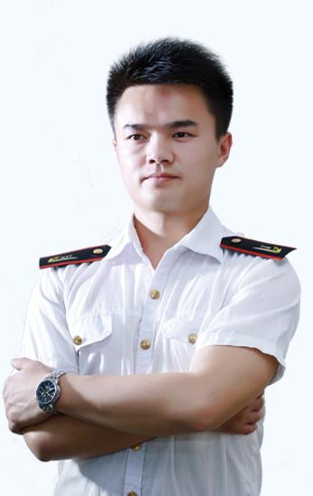南昌向远轨道技术学校王洪 铁道电气控制工程系主任